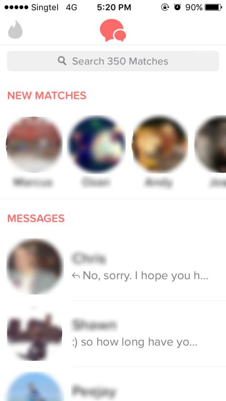 My matches_censored