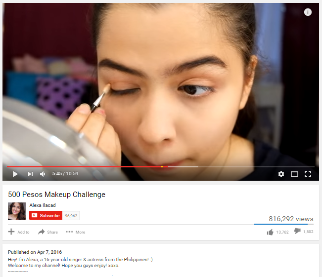 YouTube Tutorial.PNG